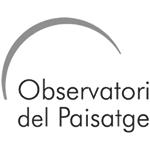23.ObservatoriDelPaisatgeLOGO