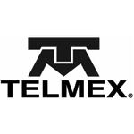 26.TelmexLOGO