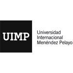 27.UniversidadInternacionalMenendezPelayoLOGO