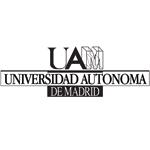 28.UniversidadAutonomaDeMadridLOGO