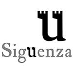 ayuntamiento_siguenza