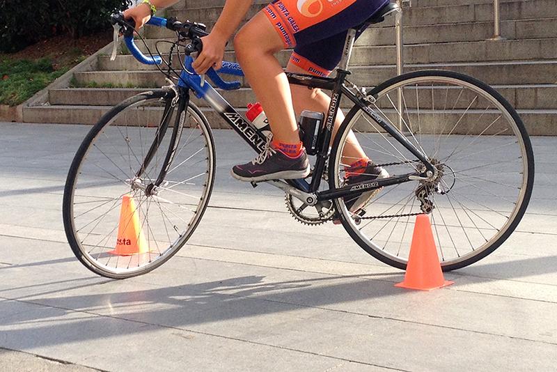 SEMGetxo_Bicicleta