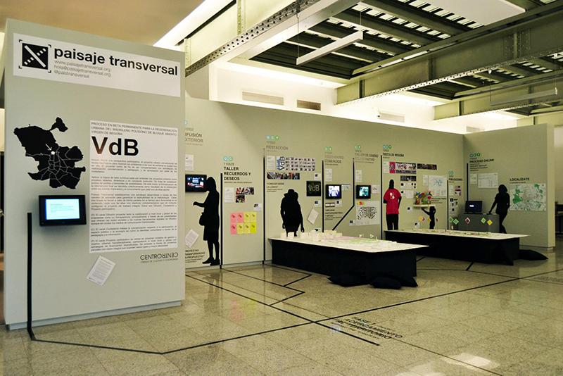 Vdb Centro Centro 02