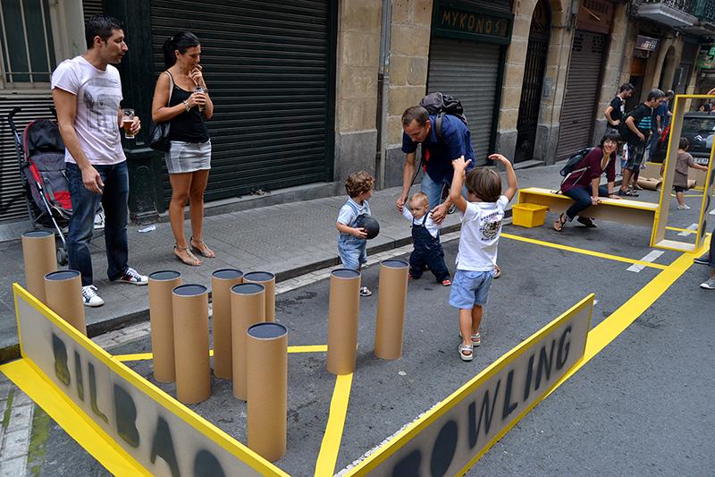 PLAYday_Bilbao_Bowling