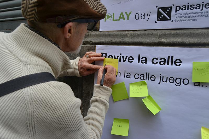 PLAYday_Bilbao_PostIt