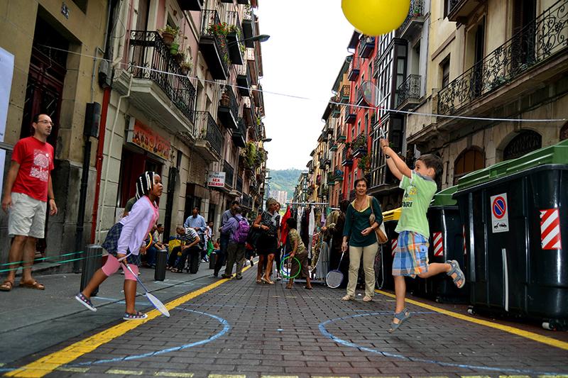 PLAYday_Bilbao_Tenis