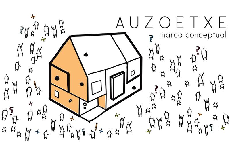 Auzoetxe-Paisaje-Transversal