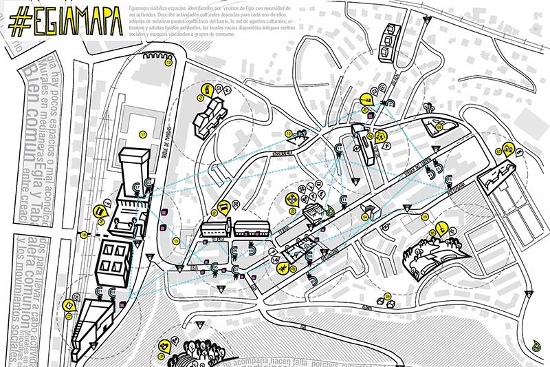 Egia_Mapa_Plano