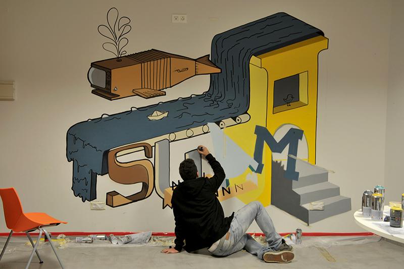 Naquerant_Espais_Graffiti