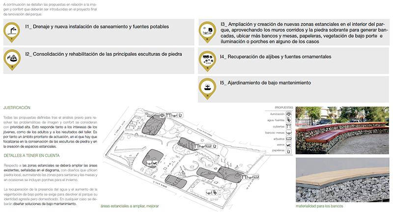 ParqueJH_resultados_imagen