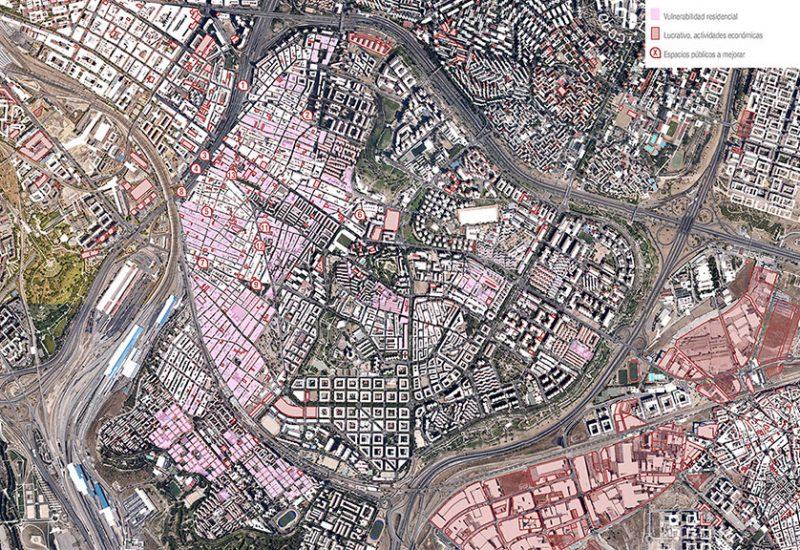 PlanAccion_Desigualdad-01