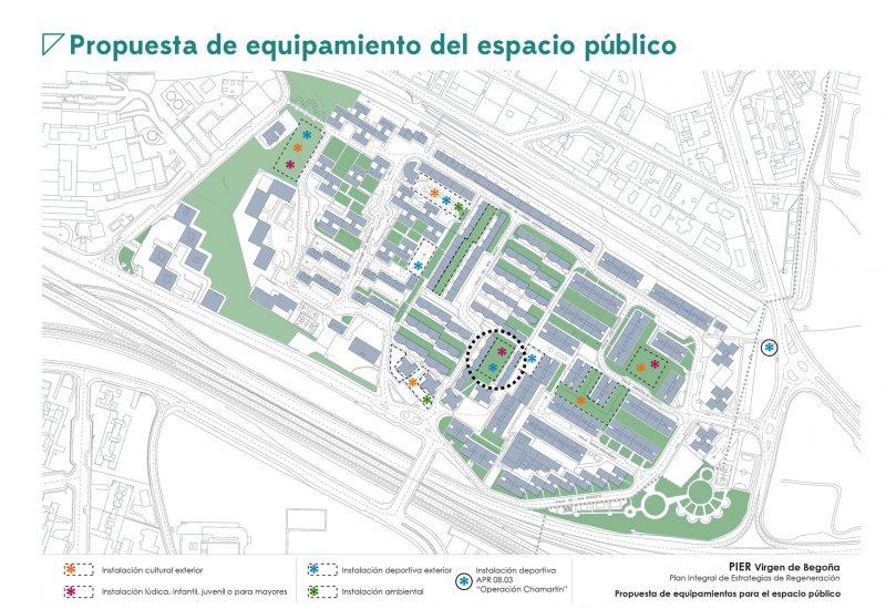 Propuesta-equipamiento-VdB-eje-accesibilidad