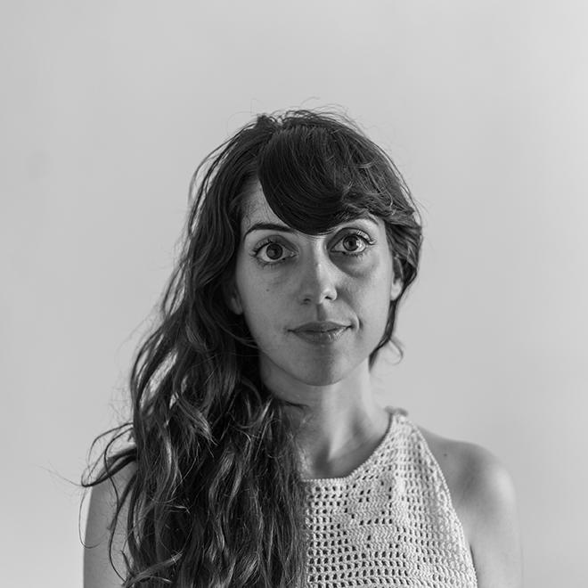 Pilar Díaz Rodríguez