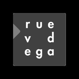 Rueda y Vega Arquitectos