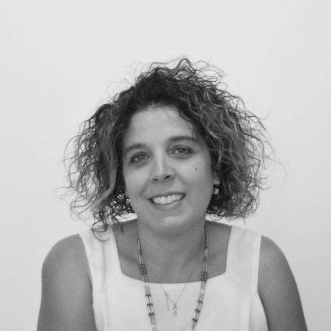 Sonia Ortega García