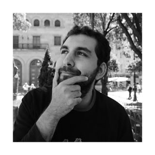 Samir Awad Núñez