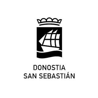 Ayuntamiento de Donostia-San Sebastián