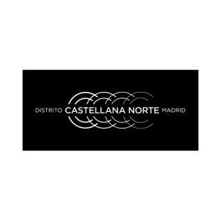 Distrito Castellana Norte