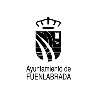 Ayuntamiento de Fuenlabrada