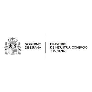 Ministerio de Turismo del Gobierno de España