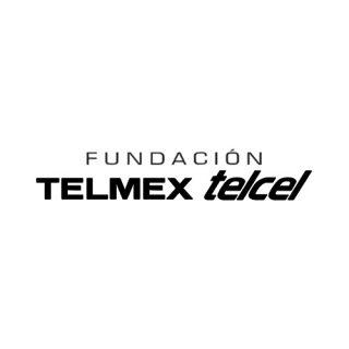 Fundación TELMEX