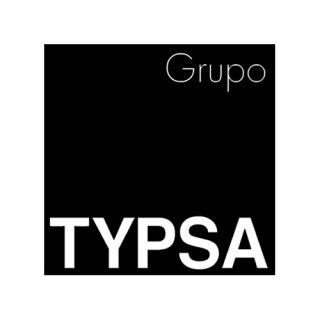 Técnica y Proyectos S.A. (TYPSA)