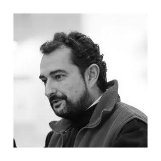 Andrés Walliser